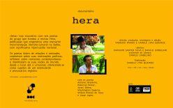 Hera Cartaz