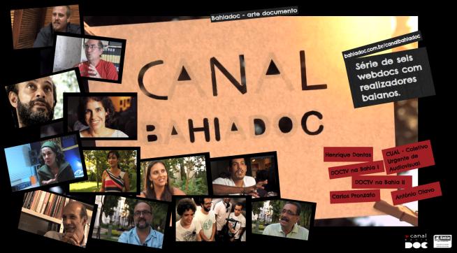 Canal Cartaz Final