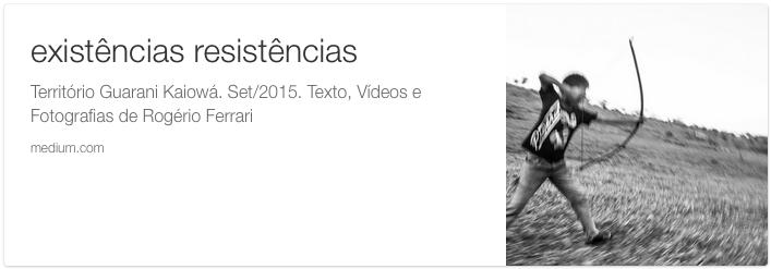 Captura de Tela 2015-10-19 às 21.51.45