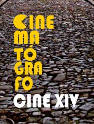 Mostra de filmes com sessões mensais